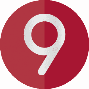Top 9 blog goodies geek