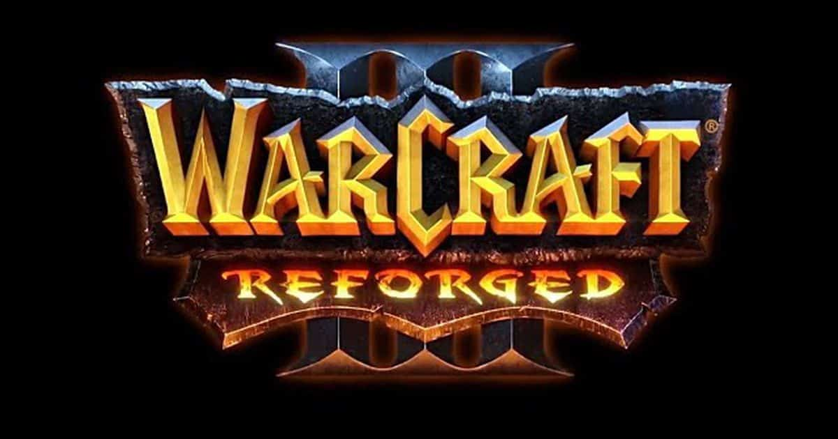Warcraft III : Reforged Le remake annoncé !